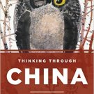 Ebook 978-1442247918 Thinking through China