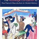 Ebook 978-0415820561 The Routledge Companion to the French Revolution in World History (Routledge