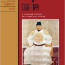 Ebook 978-1442204911 Ming China, 1368–1644: A Concise History of a Resilient Empire (Critical Iss