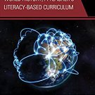 Ebook 978-1475823417 Connecting the Dots in World History, A Teacher's Literacy Based Curriculum: