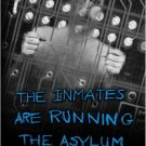 Ebook 978-0672326141 The Inmates Are Running the Asylum: Why High Tech Products Drive Us Crazy an