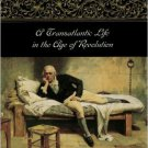 Ebook 978-0842029094 Francisco de Miranda: A Transatlantic Life in the Age of Revolution (Latin A
