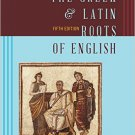 Ebook 978-1442233270 The Greek & Latin Roots of English