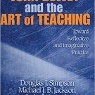 Ebook 978-1412909037 John Dewey and the Art of Teaching: Toward Reflective and Imaginative Practi
