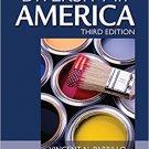 Ebook 978-1412956376 Diversity in America