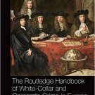 Ebook 978-0415722148 The Routledge Handbook of White-Collar and Corporate Crime in Europe