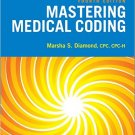 Ebook 978-1416023951 Mastering Medical Coding