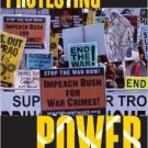 Ebook 978-0742538917 Protesting Power: War, Resistance, and Law (War and Peace Library)