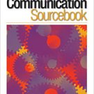 Ebook 978-1412909921 The Family Communication Sourcebook