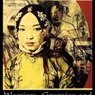 Ebook 978-0847693948 Dangerous Women: Warriors, Grannies, and Geishas of the Ming