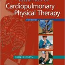 Ebook 978-1437703818 Essentials of Cardiopulmonary Physical Therapy