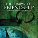 Ebook 978-1412952972 The Compass of Friendship: Narratives, Identities, and Dialogues