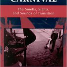 Ebook 978-0742520424 Russia's Carnival: The Smells, Sights, and Sounds of Transition