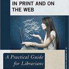 Ebook 978-1442278851 Writing Effectively in Print and on the Web: A Practical Guide for Librarian