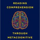 Ebook 978-1475831290 Improving Reading Comprehension through Metacognitive Reading Strategies Ins