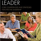 Ebook 978-1475807448 The Teacher Leader: Core Competencies and Strategies for Effective Leadershi