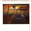 Ebook 978-0742501669 Postmodernity's Histories: The Past as Legacy and Project (Culture and Polit