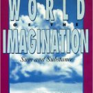 Ebook 978-0847677764 The World of the Imagination: Sum and Substance