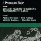 Ebook 978-0714652801 South Africa and the Communist International: Volume 1: Socialist Pilgrims t