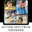 Ebook 978-1442262416 Autism Spectrum Disorder: The Ultimate Teen Guide (It Happened to Me)