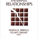 Ebook 978-0761916420 Violence in Intimate Relationships (Claremont Symposium on Applied Social Ps