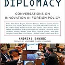 Ebook 978-1442236356 Digital Diplomacy: Conversations on Innovation in Foreign Policy