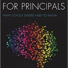 Ebook 978-1475824322 Brain Science for Principals: What School Leaders Need to Know