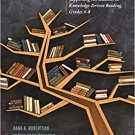 Ebook 978-1475823295 Engaging Readers: Supporting All Students in Knowledge-Driven Reading, Grade