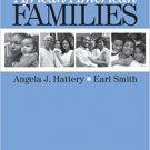 Ebook 978-1412924665 African American Families