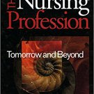 Ebook 978-0761919438 The Nursing Profession: Tomorrow and Beyond