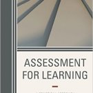 Ebook 978-1475819694 Assessment for Learning: A Practical Approach for the Classroom