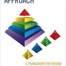 Ebook 978-1475813500 The Pyramid Approach: A Framework for Raising Student Academic Achievement