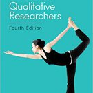 """Ebook 978-1483358277 """"Stretching"""" Exercises for Qualitative Researchers"""