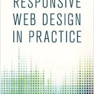 Ebook 978-1442243682 Responsive Web Design in Practice (Library Technology Essentials)