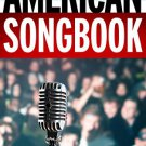 Ebook 978-1442242449 The American Songbook: Music for the Masses (Tempo: A Rowman & Littlefield M