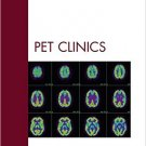 Ebook 978-1437719413 PET in the Aging Brain, An Issue of PET Clinics (The Clinics: Radiology)