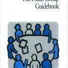 Ebook 978-0761908180 The Focus Group Guidebook (Focus Group Kit)