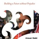 Ebook 978-1442214125 Islam and America: Building a Future without Prejudice