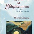 Ebook 978-0847690770 Aspects of Enlightenment