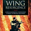 Ebook 978-1442218963 Right-Wing Resurgence: How a Domestic Terrorist Threat is Being Ignored