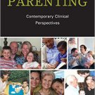 Ebook 978-1442254817 Parenting: Contemporary Clinical Perspectives