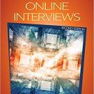 Ebook 978-1483332673 Qualitative Online Interviews: Strategies, Design, and Skills