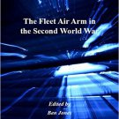 Ebook 978-1409452577 The Fleet Air Arm in the Second World War: 1 (Navy Records Society Publicati