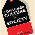 Ebook 978-1483358154 Consumer Culture and Society