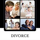 Ebook 978-0810892385 Divorce: The Ultimate Teen Guide (It Happened to Me)
