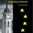 Ebook 978-0415267311 Lithuania: Stepping Westward (Postcommunist States and Nations)