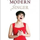 Ebook 978-0810886551 A Dictionary for the Modern Singer (Dictionaries for the Modern Musician)