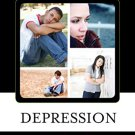 Ebook 978-0810883871 Depression: The Ultimate Teen Guide (It Happened to Me)