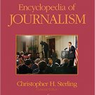 Ebook 978-0761929574 Encyclopedia of Journalism