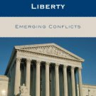 Ebook 978-0742563254 Same-Sex Marriage and Religious Liberty: Emerging Conflicts
